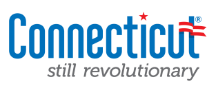 ct-still-revolutionary-logo