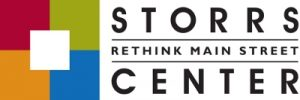 storrs-center-logo