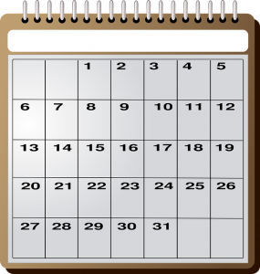calendar-1847346_640