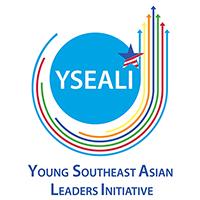 yseali_logo200