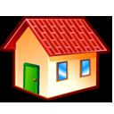 1488576403_kfm_home