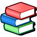 1488576463_bookcase