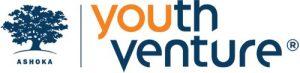 Ashoka Youth Venture Logo