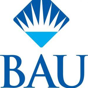 Bahcesehir University