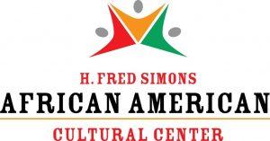 africanamerican
