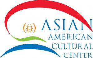 asianamerican